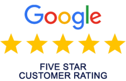 GOOGLE-REVIEW-ICON-FINAL