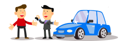 New to Canada Auto Loans