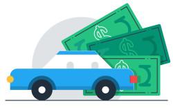 philippine-auto-loans-main1